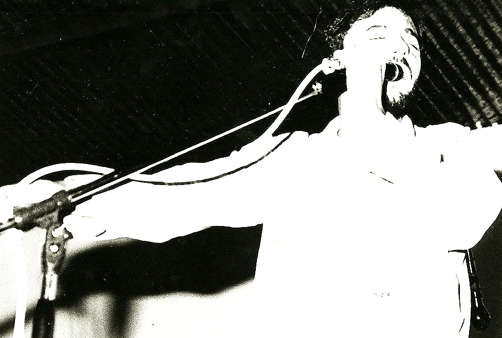 abucantor_22
